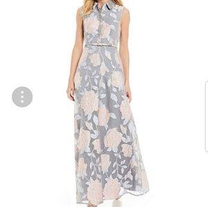 Badgley Mischka Dresses - Dress